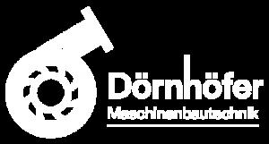 Logo_Dörnhöfer_weiss